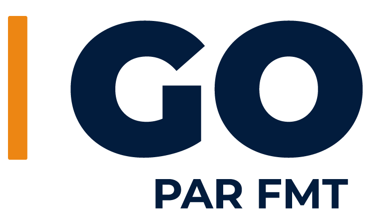 GO_logo2_FR