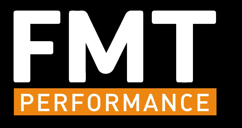 logo_FMT_2021_blanc_grand