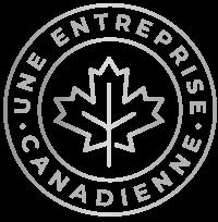 logo_entreprise_canadienne_FR